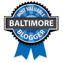 2011 Most Valuable Blogger - CBS