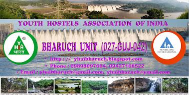 YHAI BHARUCH UNIT