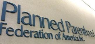 Camera Reprezentanților Texas aprobă un proiect de lege care interzice finanțarea avorturilor