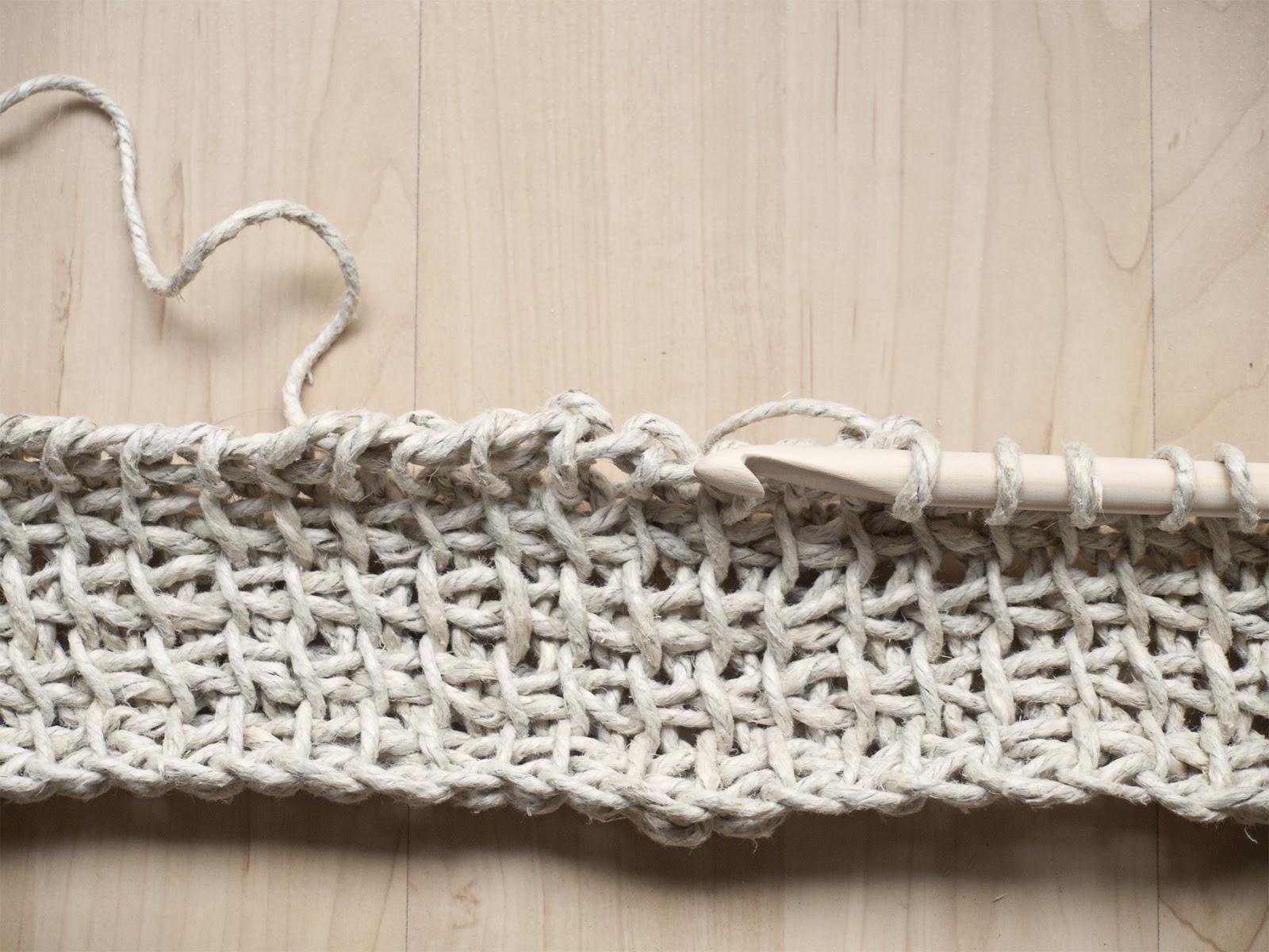 Puntobobo agujas de madera artesanales para tejer - Alfombras de canamo ...