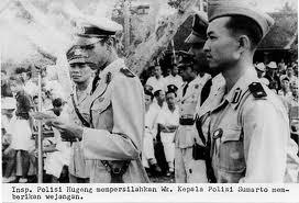 http://www.belantaraindonesia.org/