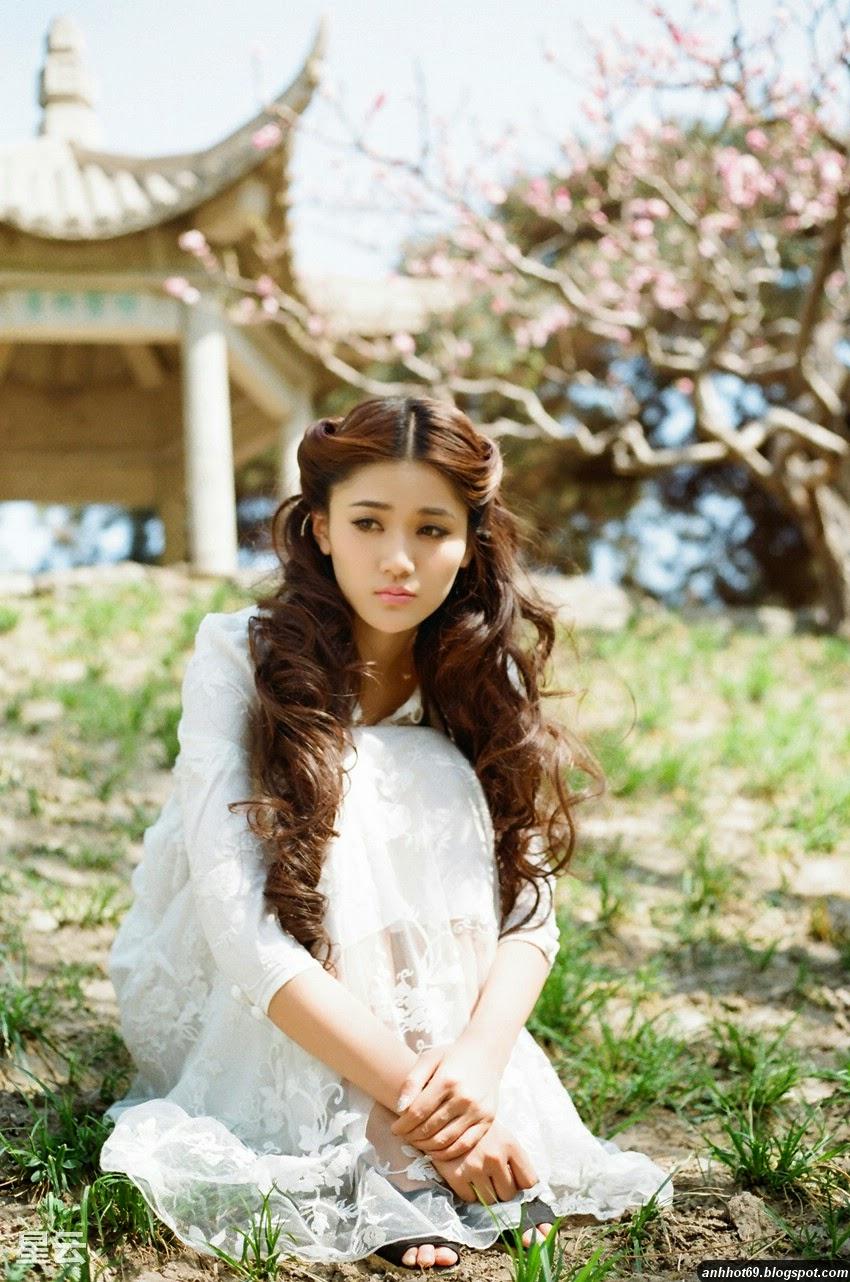 wang-xi-ran_100200888153_768851