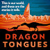 Dragon Tongues