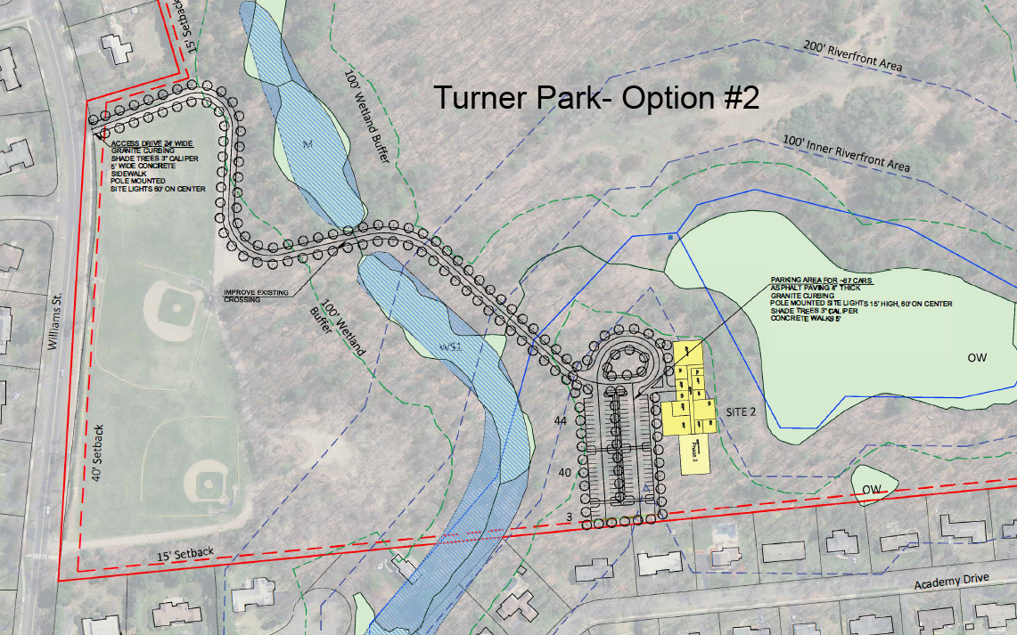 study of turner park Georgia state and neighborhood associations representing communities surrounding the turner field site have reached an agreement on a long-term plan research projects focusing on environmental, public health and socio- economic issues a focus on entrepreneurship and economic development,.