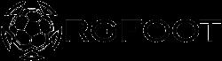 ORGFOOT - Футбольная экипировка