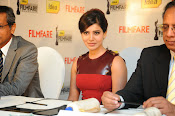 filmfare awards press meet with samantha-thumbnail-14