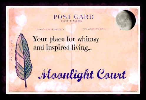{Moonlight Court}