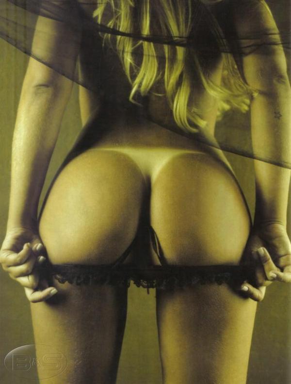 vivi+fernantes+atriz+porno+nua+sexo+3 As brasileiras mais famosas e gostosas já fotografadas nuas