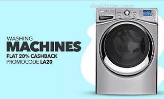 PayTM-washing-machines-flat-20-offq