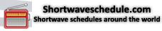 Shortwaveschedule.com