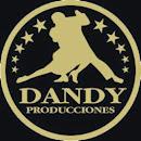 Producción General