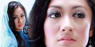 Foto Profil Biodata dan Biografi Kiki Nuryulianti