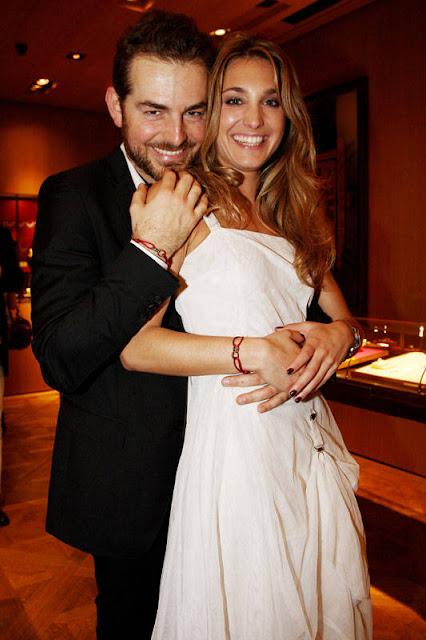 Love Bracelet Cartier3