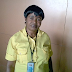 Amazing honest airport cleaner who earns N7,500, found $27,000 (N5.4m) and returned it
