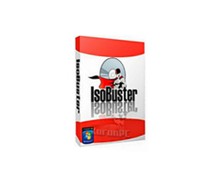 isobuster registration key