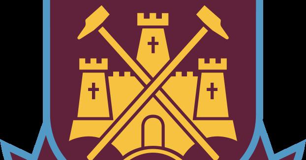 West Ham United FC Logo | Logo Collection 2014
