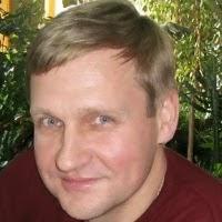Ростислав Гайдаенко
