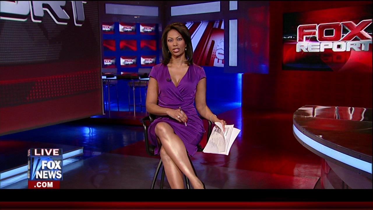Fox news girls bikini link sex porn images