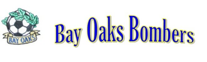 Bay Oaks Bombers