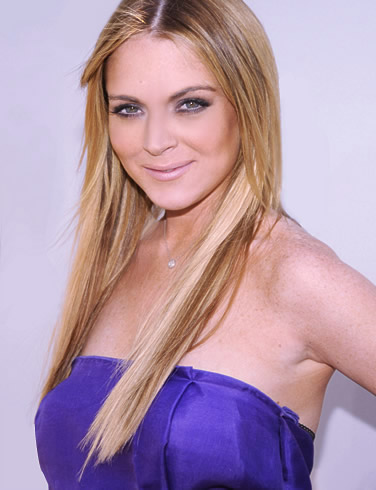 http://1.bp.blogspot.com/-_WdBIqu3QYM/TYbw-u7WFUI/AAAAAAAAFtE/UY-jBgECtUk/s1600/lindsay_lohan_hollywood_hot_actress_wallpaper_01.jpg