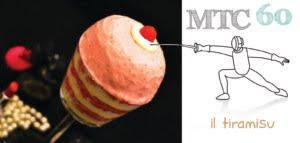 MTChallenge di novembre