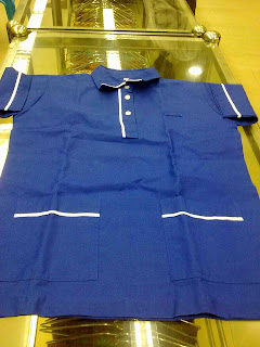 Senthil hospitals nurse uniform_1