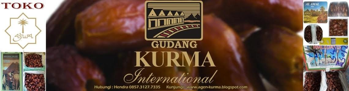 Pusat Kurma | Distributor Kurma | Agen Kurma Indonesia