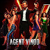 Agent Vinod (2012) Mp3 Songs Free Download