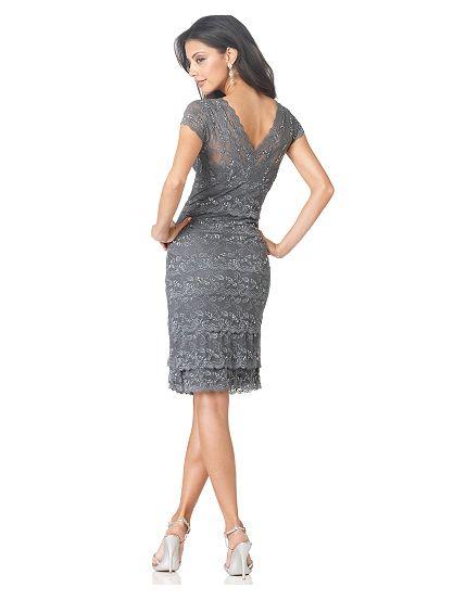 Cap Sleeve Dress | Shop for Cap Sleeve Dress at ShopStyle