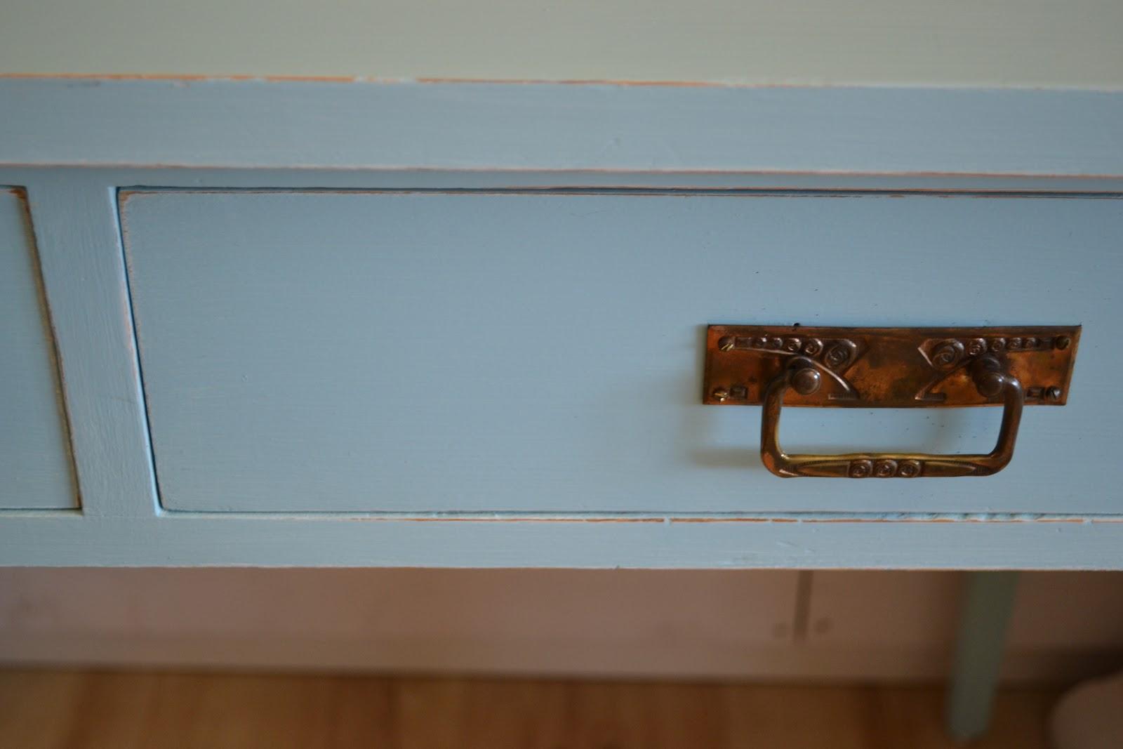 munkstol möbler ~ loftgården möbler & ting skrivbord!