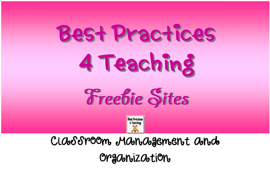 Best Prac Management Organization