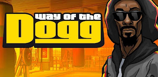 Way of the Dogg 1.0 Apk Full Version Data Files Download-iANDROID Store