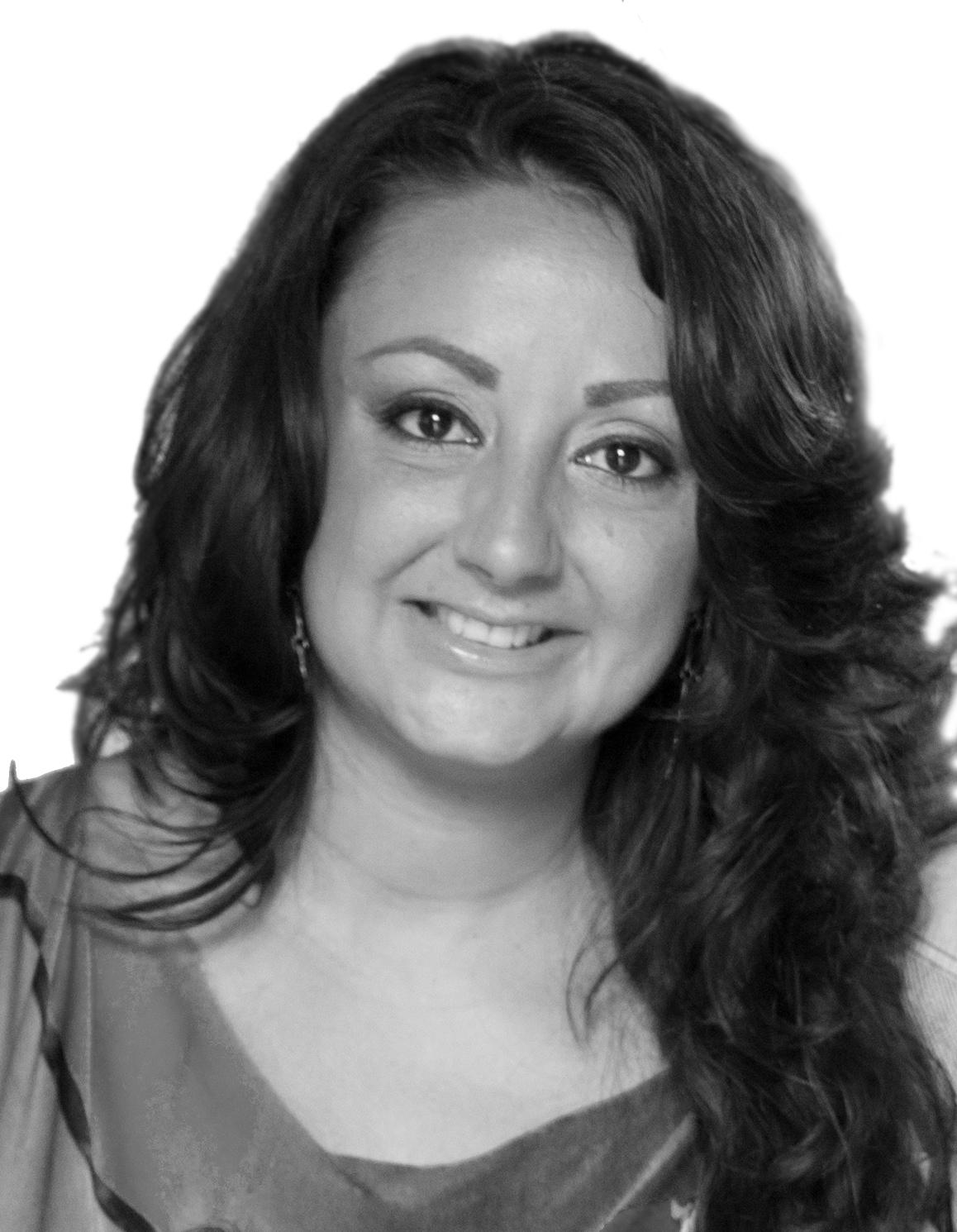 María Isabel Serrano Dina