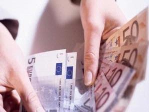 8 Tipe Kepribadian Dalam Mengelola Keuangan