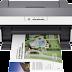 Download Driver Printer Epson Stylus T1100
