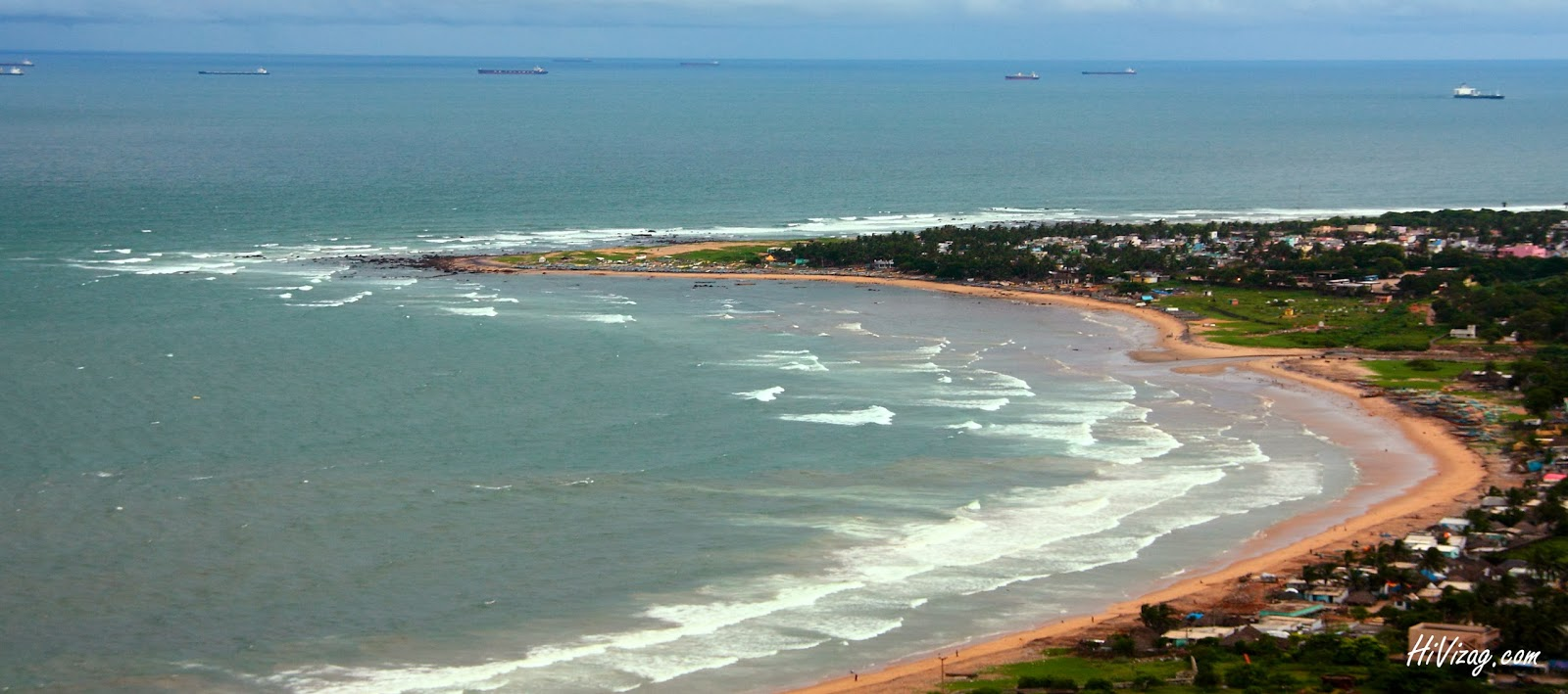 favourite destination in vizag The main markets in visakhapatnam are waltair uplands and jagdamba junction get more information on what to buy in visakhapatnam  dabagardens is the destination .