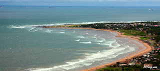 visakhapatnam beautiful images,visakhapatnam city wallpapers,vizag city wallpapers