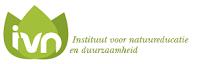 https://www.ivn.nl/afdeling/landelijk-gastheer-van-het-landschap/activiteiten/cursus-gastheer-van-het-landschap-utrecht-west