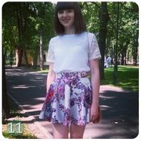 каталог рукодельных блогов шитье одежды мода blogger blogspot