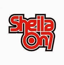 Lirik dan Kunci Gitar Lagu Sheila On 7 - Ambilkan Bulan [Ost. Ambilkan Bulan]