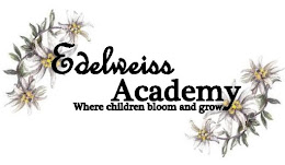 Edelweiss Academy