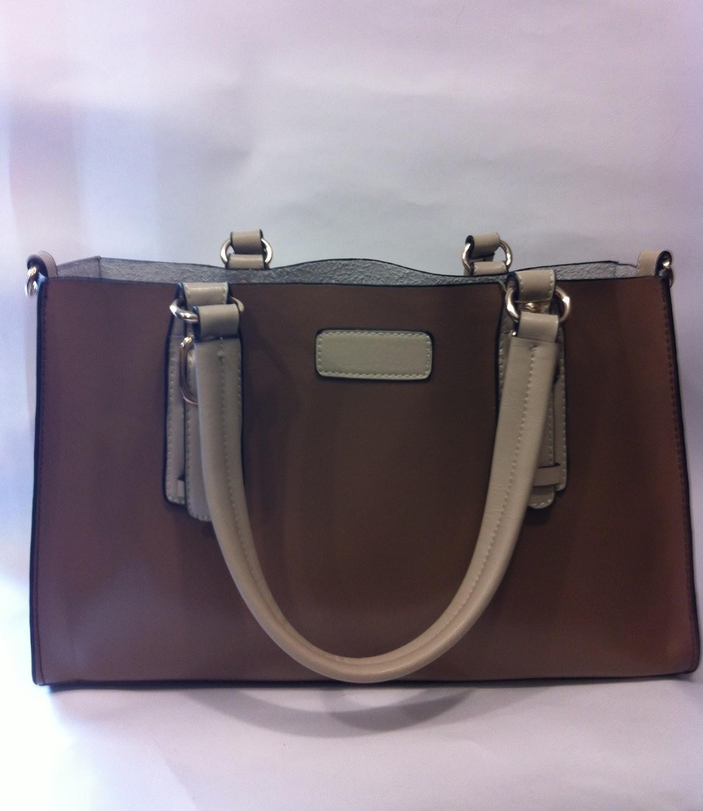 Сумочки, сумочка, женская сумка, сумка купить, StyleR