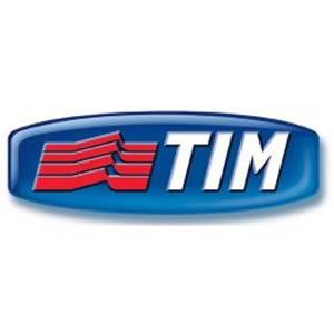 Veja os dados necessários para configuração de internet TIM no seu ...