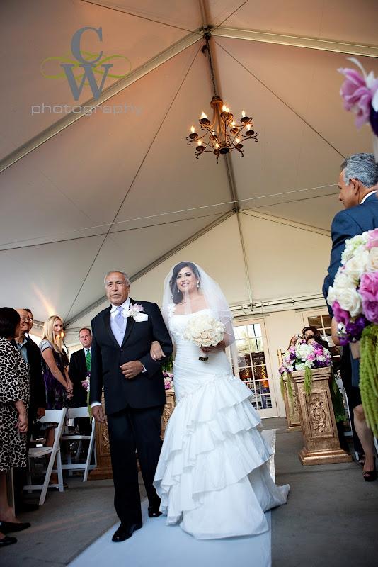 wedding, The Grand, Long Beach