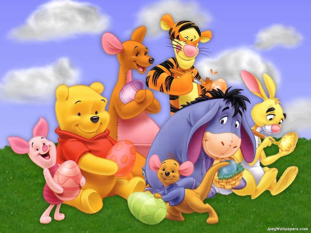 http://1.bp.blogspot.com/-_Woly3hRpDU/Tt9BT4j0r5I/AAAAAAAAHgA/6QeUReUaS6w/s1600/Winnie-Pooh-479332.jpeg