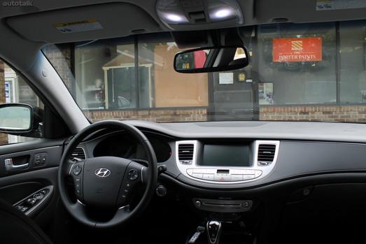 new 2012 hyundai genesis sedan 5 0 r spec automotive dealer automotive dealer. Black Bedroom Furniture Sets. Home Design Ideas