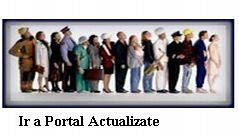 Portal Hoy Peru Laboral