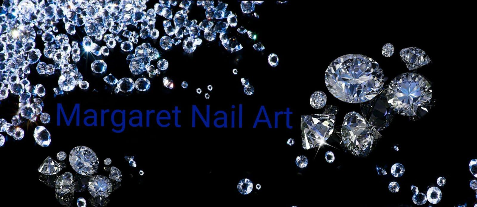 Margaret Nail Art