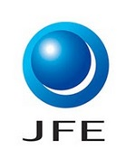 Logo PT JFE Engineering Indonesia