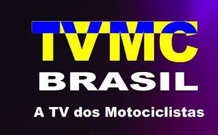 TVMC BRASIL